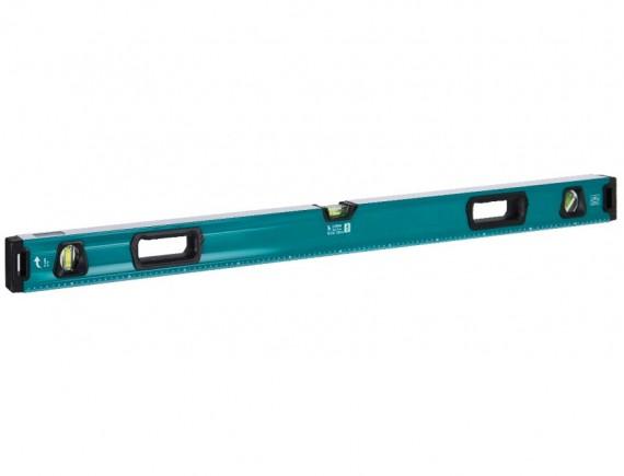 ระดับน้ำแม่เหล็ก (มีหน้าต่าง) 48 นิ้ว รุ่น MS1200 SUMO