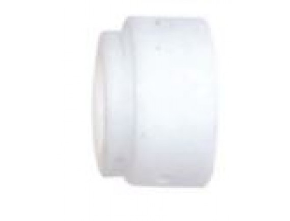 Swirl Ring 9-6507 PCH-35 SUMO (THERMAL DYNAMIC)