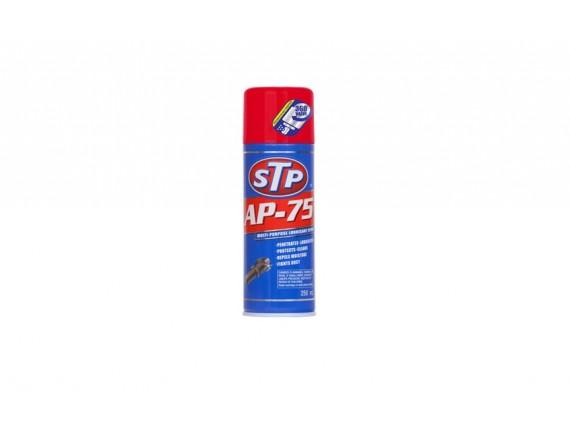 น้ำมันอเนกประสงค์ AP-75 STP