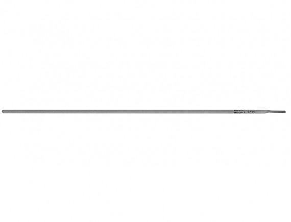 ลวดเชื่อมไฟฟ้า SUMO 2.6mm สีเทา