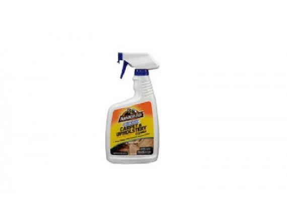 ARMORALL สเปรย์ทำความสะอาดเบาะ และพรมด้วยพลังออกซิเจน 650มิลลิลิตร