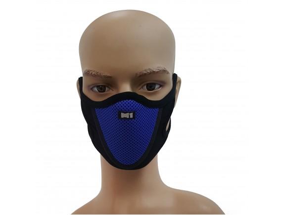 หน้ากากกรองฝุ่น รุ่น K4 (คละสี)